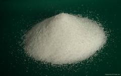造紙廠專用陽離子酰胺