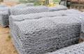 高鋅石籠網箱 1