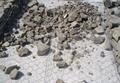 高鋅石籠網箱 2