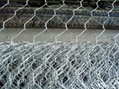 高鋅石籠網箱 3