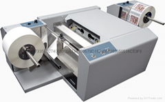 卷筒紙標籤打印機JM180C