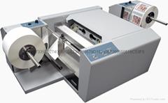卷筒纸标签打印机JM180C