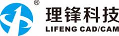 深圳市理锋机电科技有限公司