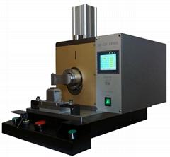 精密超聲波金屬焊接機