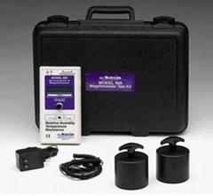 数显表面电阻测试仪