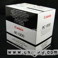 打印頭_BC-1300