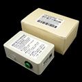 維護盒芯片解碼器 4