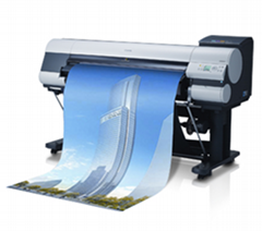 Large Format Printer  im