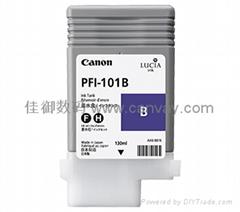 墨盒PFi101 B