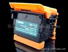Printhead PF-03 (Hot Product - 1*)
