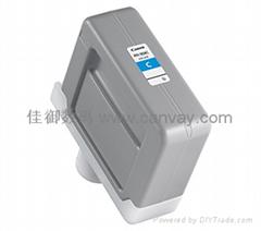 墨盒PFi304 C