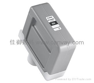 墨盒PFi304 BK 1