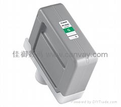 墨盒PFi304 G