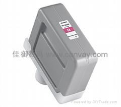 墨盒PFi304 M