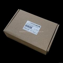 IH-035 打印頭復位器