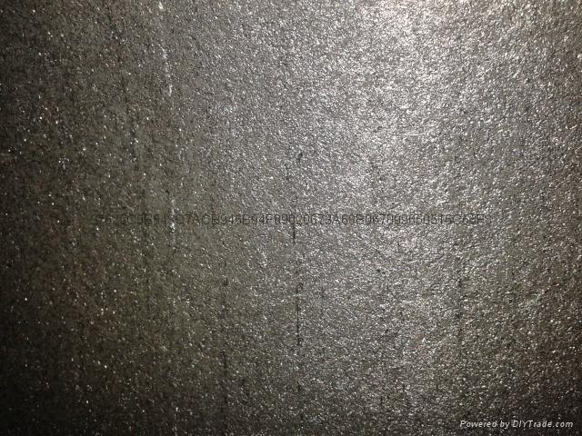 鋼瓶內壁噴丸清理機 4
