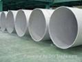 浙江不锈钢焊管
