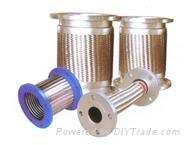 金属软管 1