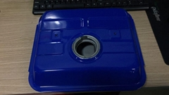Fuel tank for all generator model
