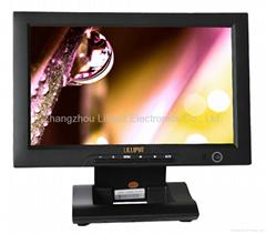 """LILLIPUT 10.1"""" LCD Camer"""