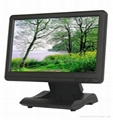 LILLIPUT 10.1'' USB powered monitor