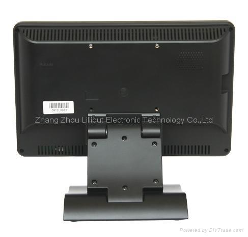 10.1'' LCD MONITOR