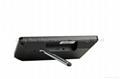 LILLIPUT 3D USB monitor (UM-73D)