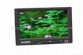 "LILLIPUT 8"" LCD Touch Monitor with DVI & HDMI Input(869GL-80NP/C/T)"