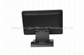 """LILLIPUT 10.1""""LCD Touch Monitor with HDMI&DVI Input (FA1011-NP/C/T) 3"""