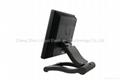 "LILLIPUT 10.4"" TFT LCD Monitor with DVI & HDMI FA1046-NP/C/T 2"