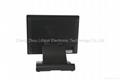 "LILLIPUT 10.4"" TFT LCD Monitor with DVI & HDMI (FA1046-NP/C/T)"