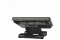 "LILLIPUT 10.4"" TFT LCD Monitor with DVI & HDMI FA1046-NP/C/T 5"