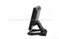 "LILLIPUT 10.1"" Multi Touch Monitor (FA1012-NP/C/T)"