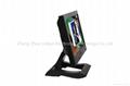 "LILLIPUT 10.1"" Multi Touch Monitor FA1012-NP/C/T 4"