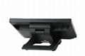 "LILLIPUT 10.1"" Multi Touch Monitor FA1012-NP/C/T 5"