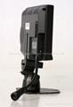 "LILLIPUT 7"" LCD Touch Screen VGA Monitor (619GL-70NP/C/T) 3"