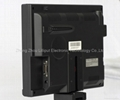 """LILLIPUT 8"""" touchscreen VGA MONITOR(859GL-80NP/C/T) 2"""