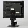 """LILLIPUT 8"""" touchscreen VGA MONITOR(859GL-80NP/C/T) 3"""