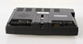 "LILLIPUT 8"" VGA MONITOR(809GL-80NP/C/T) 2"