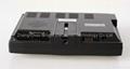 "LILLIPUT 8"" VGA MONITOR(809GL-80NP/C/T)"