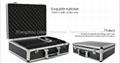 NEW!!! LILLIPUT 9.7'' Field Monitor with SDI,Component,HDMI input 3