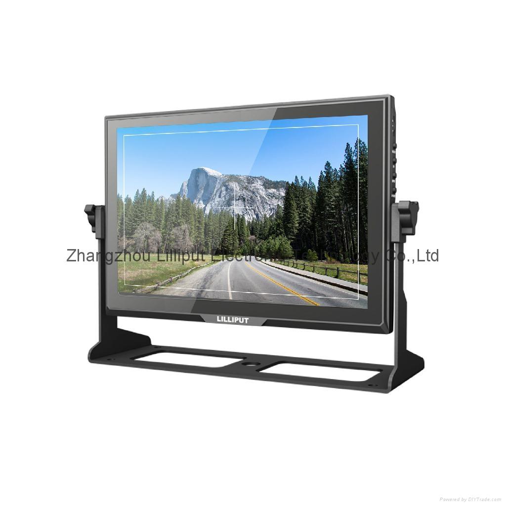 10.1'' SDI monitor