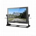 10.1   SDI monitor