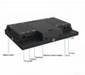 "7"" Camera-top Monitor, IPS panel (339) 3"