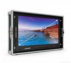 23.8'' Carry-on 4K monitor (BM230-4K)