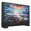 4K SDI monitor