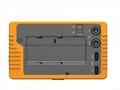 5.5   FHD SDI MONITOR