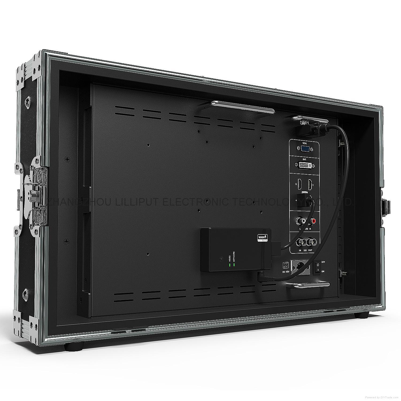 6G-SDI monitor