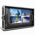 15.6'' 6G-SDI 4K monitor