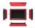 7'' FHD HDMI MONITOR